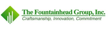 The-Fountainhead-Group-logo