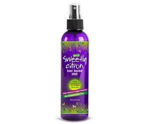 Sweetly-Citron-Insect-Repellent-Spray