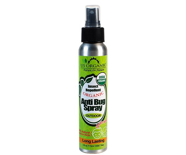 US-organic-Organic-Anti-Bug-Spray