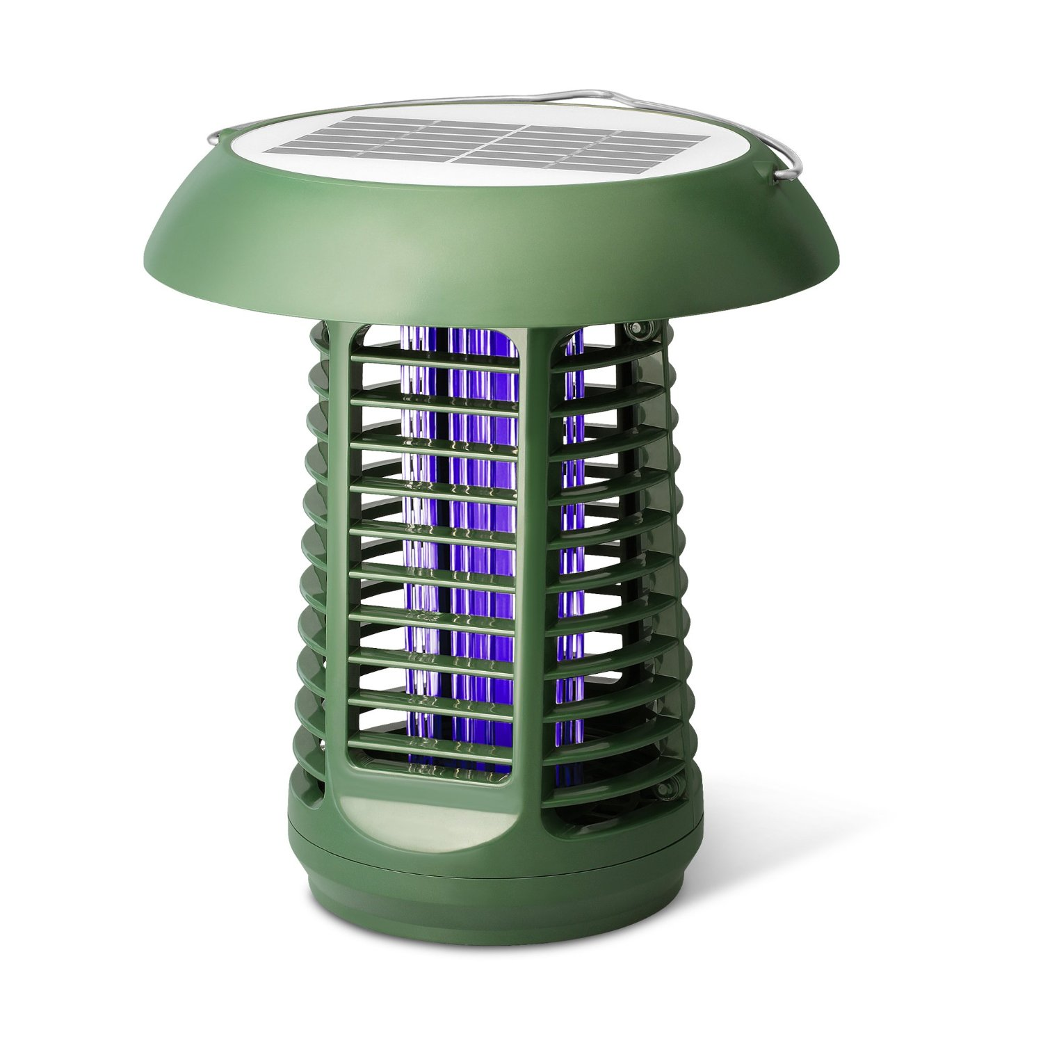 stinger bug zapper
