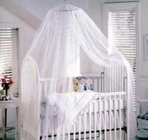 mosquito nets for babies