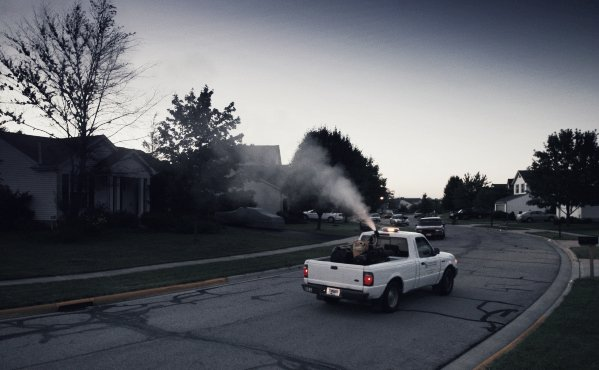 Mosquito_Spraying