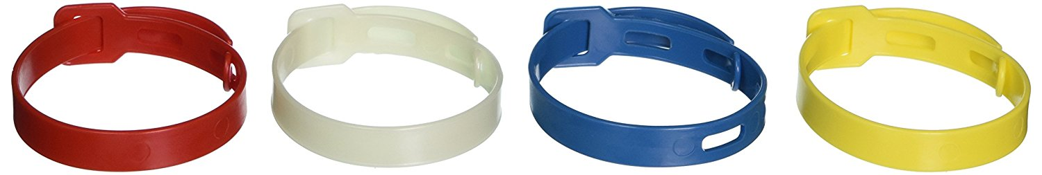 mosquito repellent bands