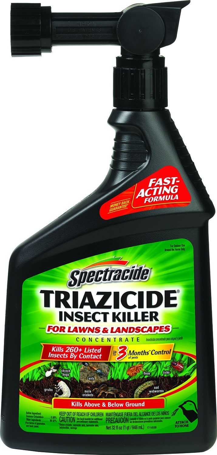 mosquito killer for yard lawn pest best lawn insect killers insect cop 7875