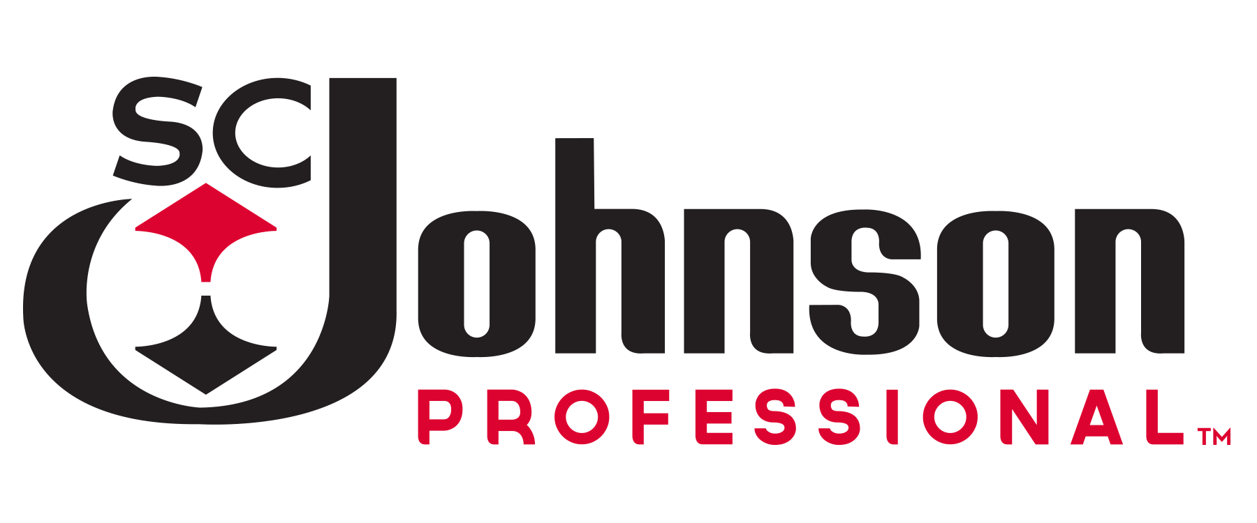sc johnson Sc johnson & son is one of the world's leading manufacturers of household products brands include insecticide raid, surface cleaner pledge and air freshener glade.