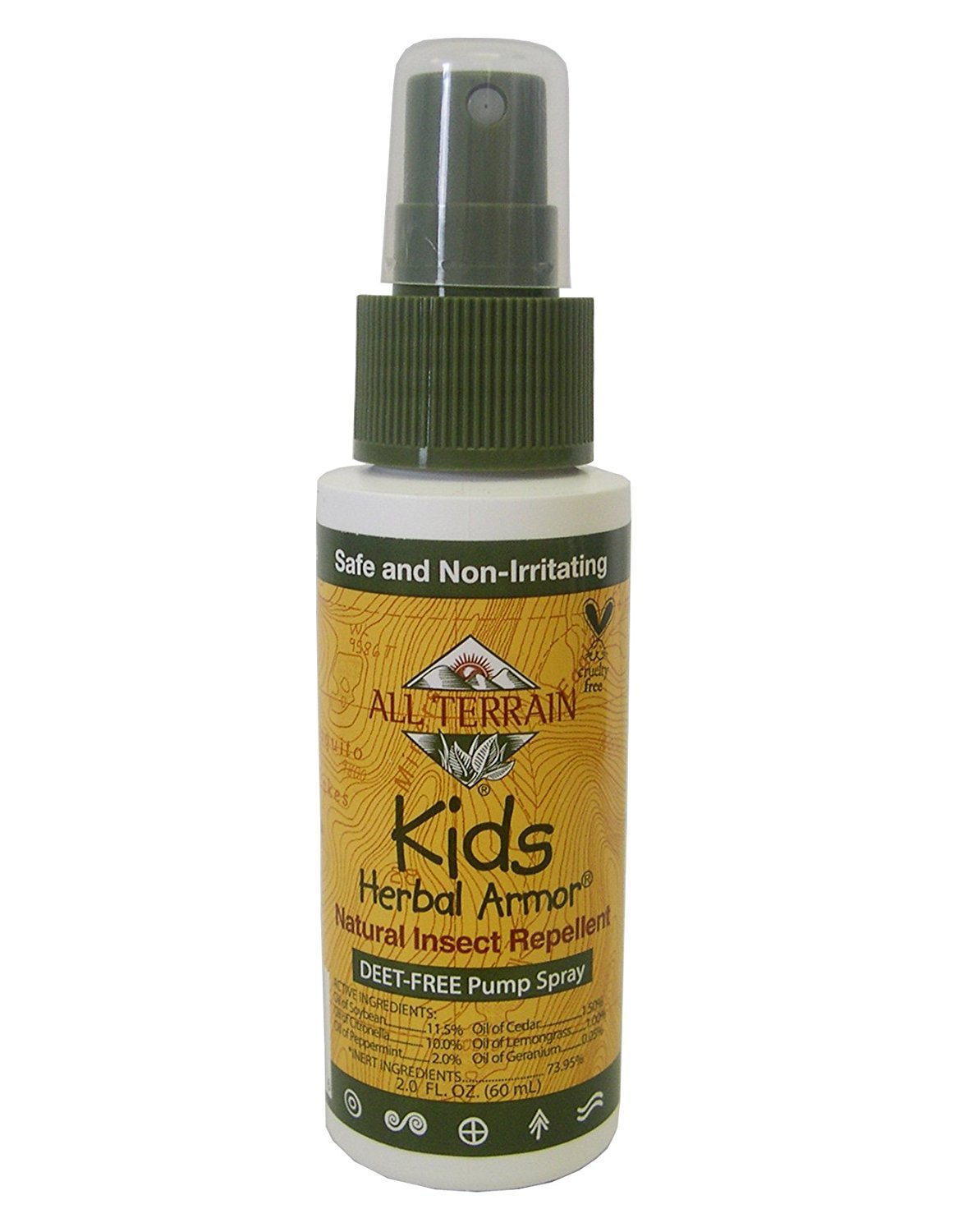 natural insect repellents Insect repellents: mimicking nature to safely ward off pests a safer, proactive approach for protecting crops, forests and urban areas using insect repellents to.