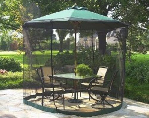 mosquito netting for patio & Best mosquito netting for patio | INSECT COP
