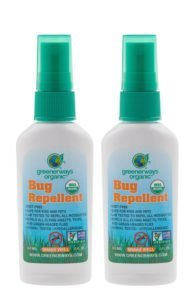 Best Fly Repellents | INSECT COP