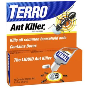 terro liquid ant gel