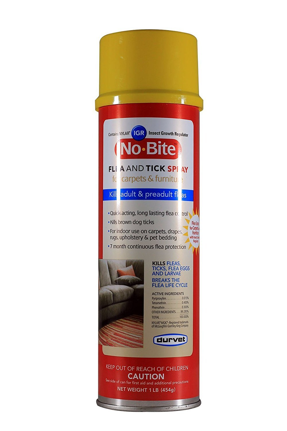 Safe Flea Spray For On Dog And Dog Bed
