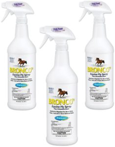 Best Fly Sprays for Dogs and Horses   INSECT COP