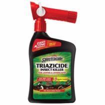 The Best Flea and Tick Yard Sprays   INSECT COP