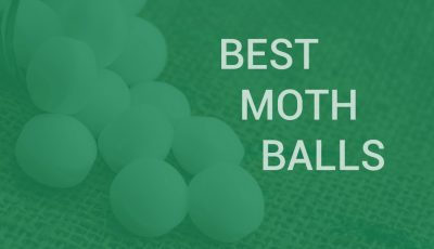 mothballs for clothes