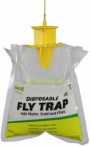 best horse fly trap