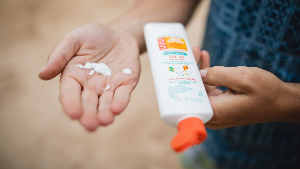 avon insect repellent lotion