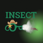 InsectCop