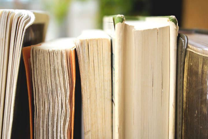what to do if you find bed bugs in library books