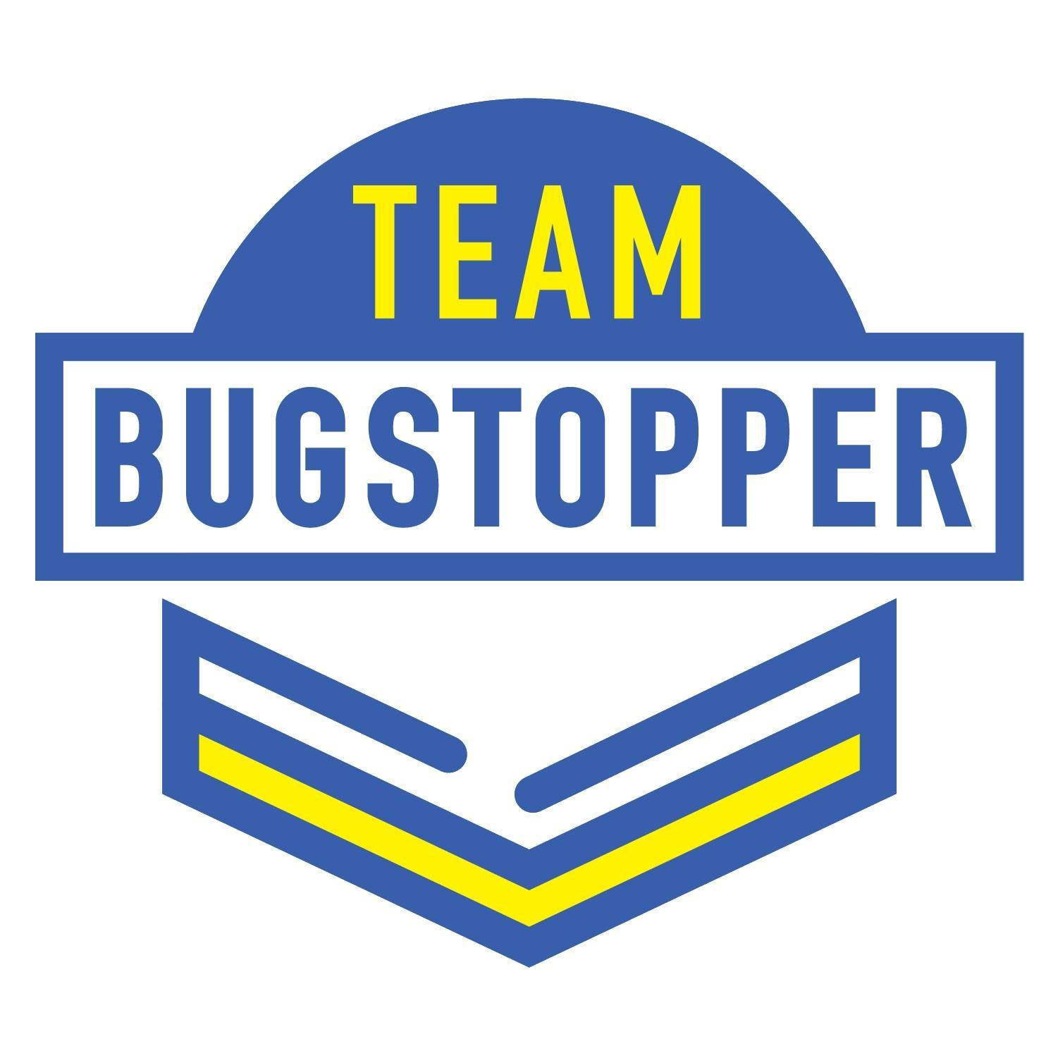 Bugstopper Advanced Services
