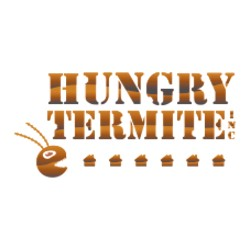 Hungry Termite