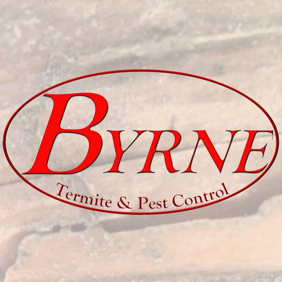 Byrne Termite and Pest Control