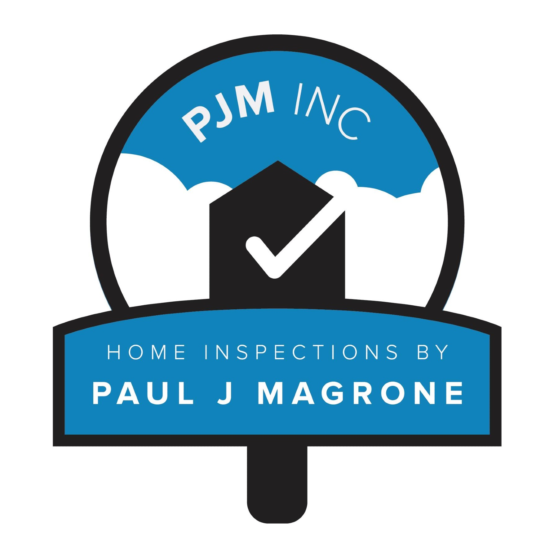 Home Inspections by PJM