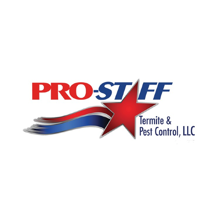 Pro-Staff Termite and Pest Solutions