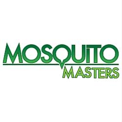 The Mosquito Masters